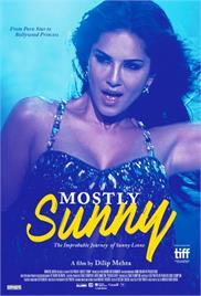 Mostly Sunny (2016) Indian Bollywood Film