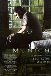 watch munich 2005 full movie