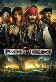 Watch Pirates Of The Caribbean: Dead Man's Chest …