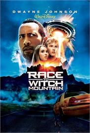 Race To Witch Mountain 2009 In Hindi Watch Full Movie Free Online Hindimovies To