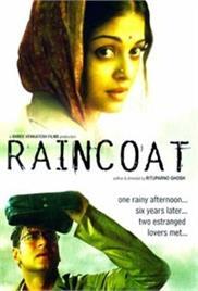 Raincoat (2004)