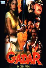 zindagi na milegi dobara movie download torrent magnet