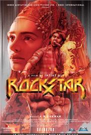 Watch Rock Star Full Movie