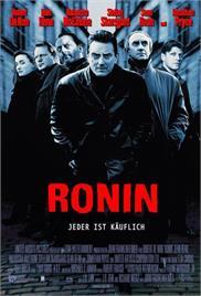 Ronin 1998 In Hindi Watch Full Movie Free Online Hindimovies To