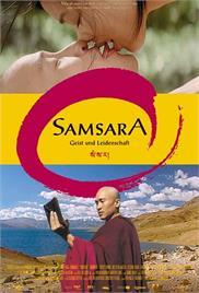 samsara 2001 watch full movie free online hindimovies to