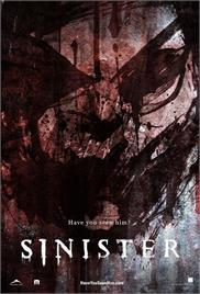 watch sinister 2012 in hindi full movie watch free online