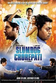Slumdog millionaire video songs free download