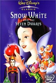 Snow White And The Seven Dwarfs  In Hindi