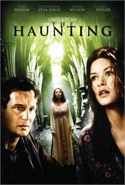The Haunting (1999) (In Hindi)