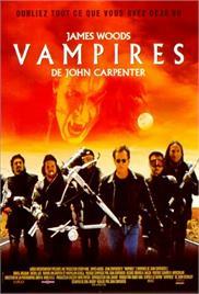 Vampires (1998) (In Hindi)