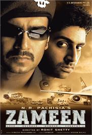 Zameen (2003)