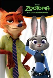 zootopia 2016 in hindi watch full movie free online hindimovies to