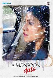 A Monsoon Date (2019)