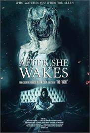 After She Wakes (2019) (In Hindi)