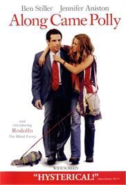 Along Came Polly (2004) (In Hindi)