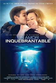 Watch The Movie Breakthrough For Free Online
