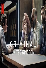 Criminal - UK (2019) (In Hindi)