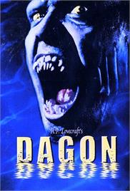 Dagon (2001) (In Hindi)