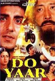 Do Yaar (1989)