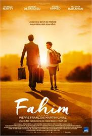 Fahim (2019) (In Hindi)