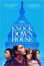 Knock Down the House (2019) (In Hindi)