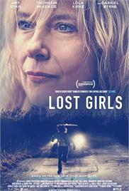 Lost Girls (2020) (In Hindi)