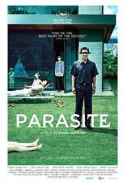 Parasite (2019) (In Hindi)