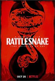 Rattlesnakes (2019) (In Hindi)