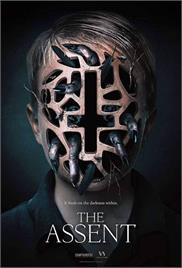 The Assent (2019) (In Hindi)