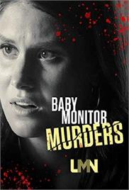 The Babysitter (2020) (In Hindi)