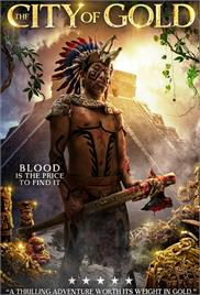 The City of Gold (2018) (In Hindi)