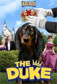 The Duke (1999) (In Hindi)