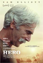 The Hero (2017) (In Hindi)