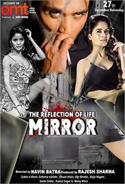 The Reflection of Life - Mirror (2019)
