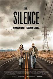 The Silence (2019) (In Hindi)