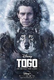 Togo (2019) (In Hindi)
